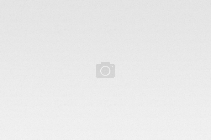 Нет изображения